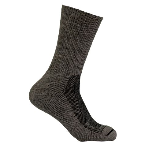 most comfortable mens socks warm not too thick everyday comfort avail in 2 colors
