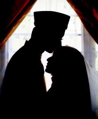 Kisah Kisah Romantis Rasulullah kisah cinta keromantisan kemesraan sesosok rasulullah
