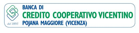 credito cooperativo roma credito cooperativo roma microkyoto imprese quando