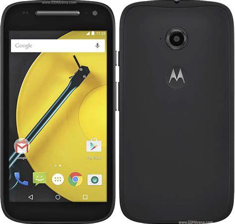 Hp Motorola Moto E Dual Sim motorola moto e dual sim 2nd spesifikasi harga