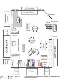 floor plans for preschool classrooms kindergarten classroom layout i wish my classroom was this