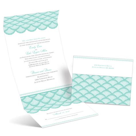 Unique Ways To Seal Wedding Invitations by Seal And Send Wedding Invitations By S Bridal