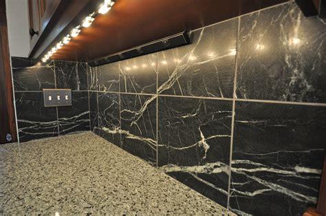 under cabinet plug strip under cabinet outlets strips roselawnlutheran