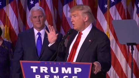 donald trump iq vladimir putin congratulates new us president donald trump