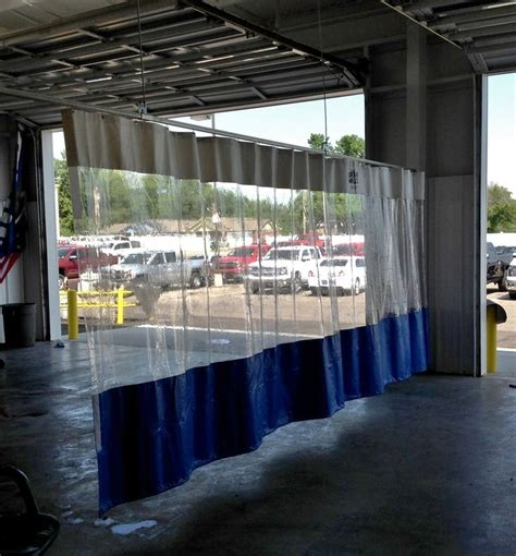 car wash curtains 17 best images about curtains room dividers on pinterest