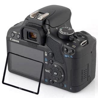 Lcd Kamera Canon 600d kamera objektiv schutz canon eos 600d glas lcd display
