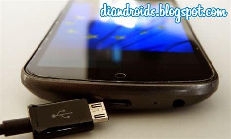 Charger For Android Charger Usb Yarden Casan Carger tips mengatasi charger handphone yang rusak atau tidak