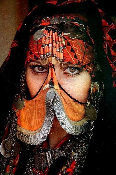 arab headdress pattern 368 best images about arabian nights on pinterest