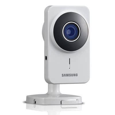 Cctv Ip Samsung samsung ip cameras now available at ip phone warehouse