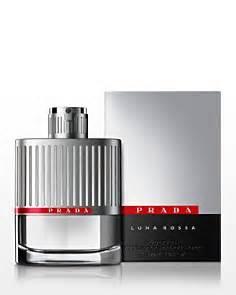 Parfum Ori Eropa Nonbox Prada Rossa prada perfume bloomingdale s