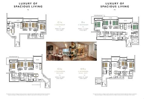 the rivervale condo floor plan photo the rivervale condo floor plan images the