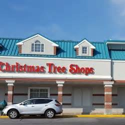 christmas tree shops 27 photos 35 reviews christmas