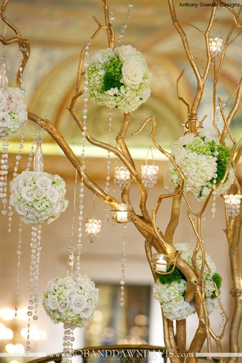 floral decor gallery anthony gowder designs