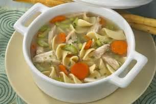 low potassium recipes chicken food next recipes