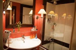 Bathroom With No Windows Ideas Bathroom With No Windows Pictures 010 Small Room Decorating Ideas Inexpensive Bathroom Remodel