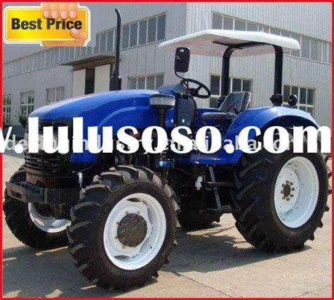 www tractor house com tractorhouse fastline autos weblog