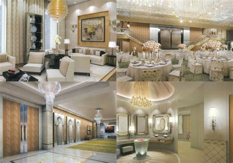 ambani home interior quotes by mukesh ambani like success