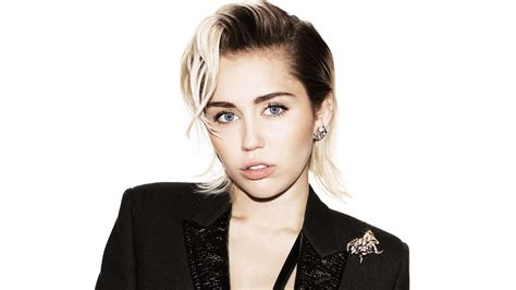 miley cyrus 83 wallpapers hd miley cyrus hd wallpapers wallpaper cave