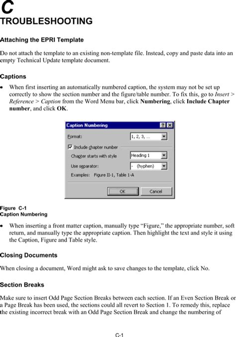user manual template for software software user manual template for free page 49