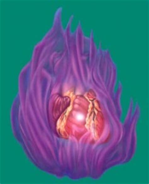 imagenes sanacion espiritual mantras eficaces de la llama violeta de sanaci 243 n espiritual