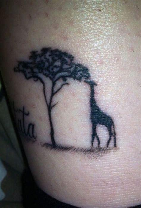 xoxo tattoo ideas want this giraffe xoxo ideas giraffe