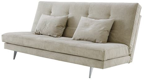 los angeles futon nomade express 2 by ligne roset modern sofa beds linea