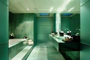 picture shows bathroom luxury yacht charter odessa master bath christensen and armani