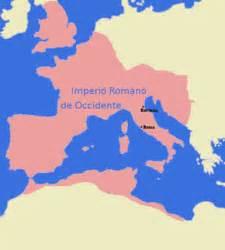 el imperio brit 225 nico durante la era victoriana imperio romano de occidente ecured