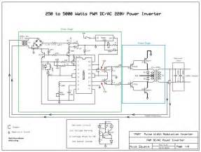 Generator wiring diagram as well ford 800 tractor wiring diagram