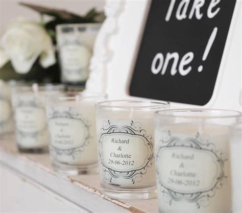 Personalised Wedding Favours by Wedding Favours Www Imgkid The Image Kid Has It