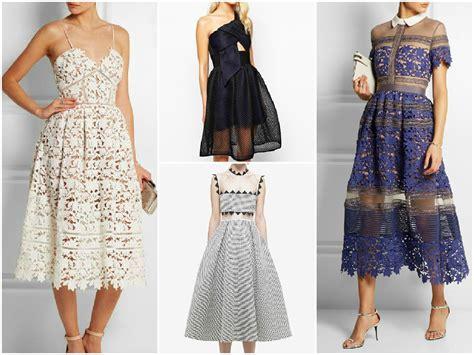self design wedding dresses designer dupe wedding guest dresses 50