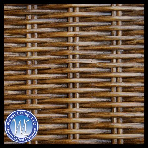 wicker furniture finishes gallery of finish colors