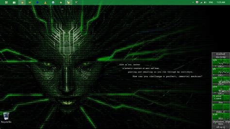 hack wallpaper windows 8 wallpapersafari
