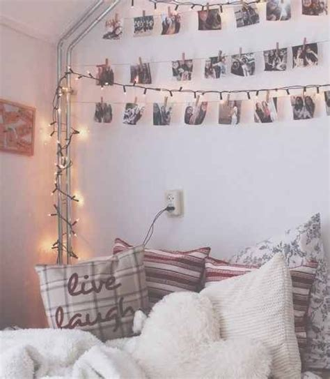 wallpaper bedroom tumblr tumbler bedrooms all the way i love this style how the