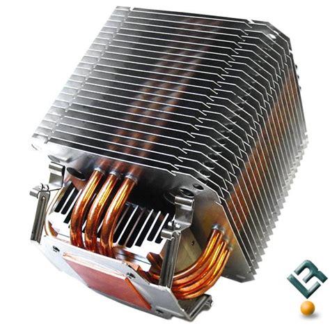 heat sink wiki silram cor סילרם קור heat pipes