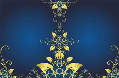 desain undangan pernikahan elegan invitation walimah party invitations ideas