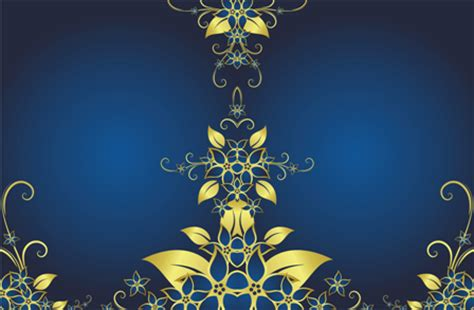 wallpaper biru romantis undangan nikah elegan romantis andis gallery