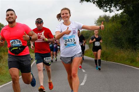 run reigate latest news  marathon surrey reigate