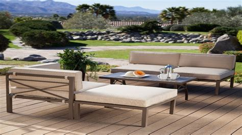 Lovely Big Lots Patio Furniture Clearance Front Porch Patio Furniture Clearance Big Lots