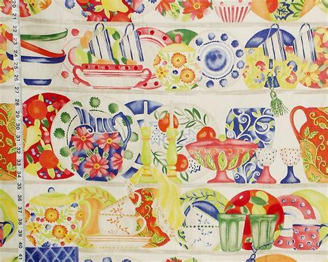 susan sargent home design products brickhouse fabrics brickhouse fabrics novelty fabrics