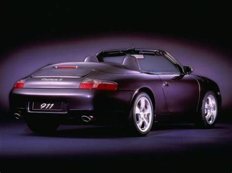 dark purple porsche 152 best images about purple cars on pinterest plymouth
