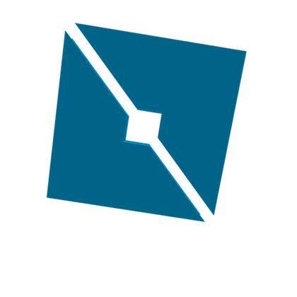roblox studio icon roblox