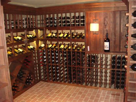 cellar ideas wine cellar design for artistic elegance amaza design
