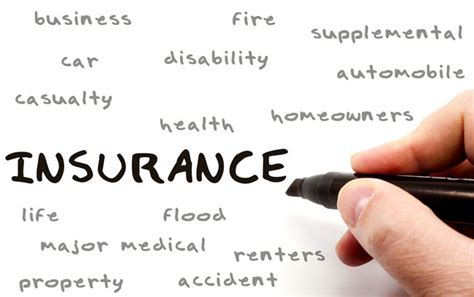 What Is Liability Insurance and What Does It Really