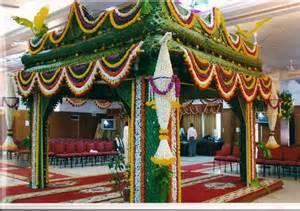decorations photos wedding marriage mandap decoration in chandigarh punjab