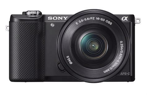 best affordable mirrorless best affordable mirrorless about