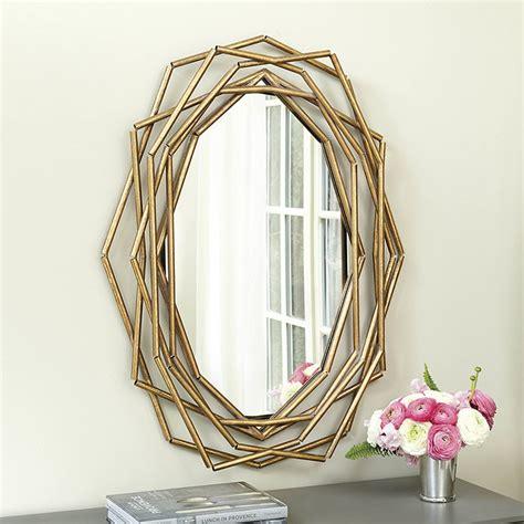 ballard designs mirror nest mirror ballard designs