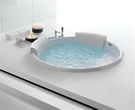 hafro vasche prezzi bolla sfioro hafro vasche idromassaggio livingcorriere