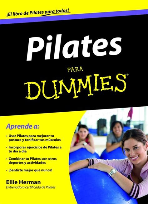 Complete Mba For Dummies Pdf by Pilates For Dummies Pdf Newsswissyp