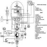 yamaha rhino 700 wiring diagram free pdf